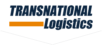 transnational logistics